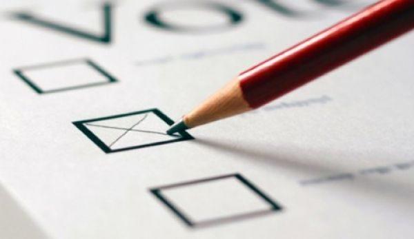 Emri:  vota-zgjedhje-kqz-600x347.jpg  Shikime: 100  Madhësia:  18.6 KB
