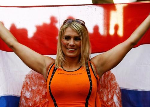 Emri:  dutch_girl-500x356.jpg  Shikime: 1557  Madhësia:  48.5 KB