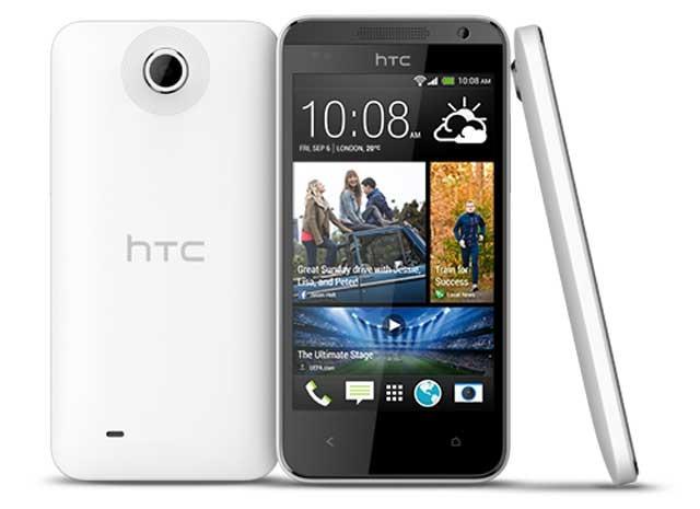 Emri:  Now-HTC-Annoounces-Desire-610-and-Desire-300.jpg  Shikime: 1007  Madhësia:  41.0 KB