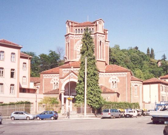 Emri:  Torino06.jpg  Shikime: 3532  Madhësia:  82.0 KB