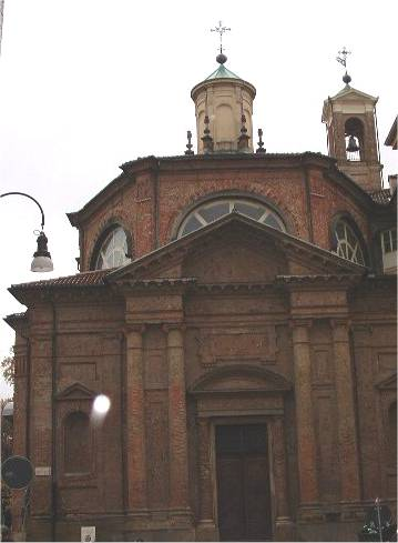 Emri:  Torino07.jpg  Shikime: 3524  Madhësia:  20.7 KB