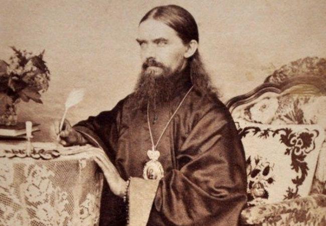 Emri:  monasterium.ru_02.jpg  Shikime: 184  Madhësia:  48.9 KB
