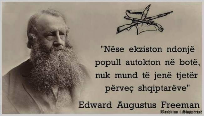 Emri:  Edward Augustus Freeman.jpg  Shikime: 562  Madhësia:  34.0 KB