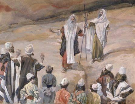 Emri:  Mojsiu(Moses) Mesuesi.jpg  Shikime: 487  Madhësia:  27.3 KB