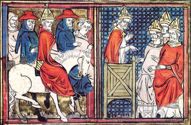Emri:  crusades 1.jpg  Shikime: 1756  Madhësia:  97.5 KB