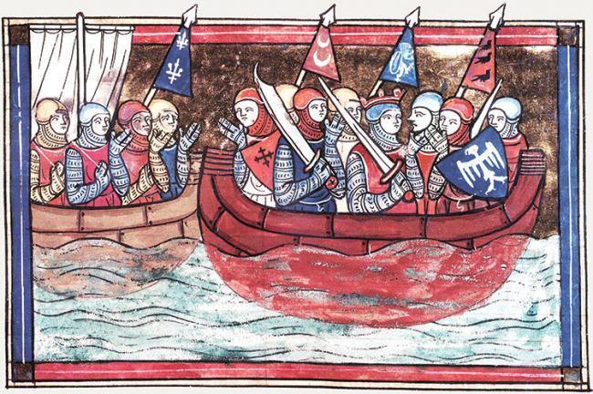 Emri:  crusades 2.jpg  Shikime: 1509  Madhësia:  88.5 KB