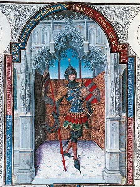 Emri:  crusades 3.jpg  Shikime: 1455  Madhësia:  137.1 KB