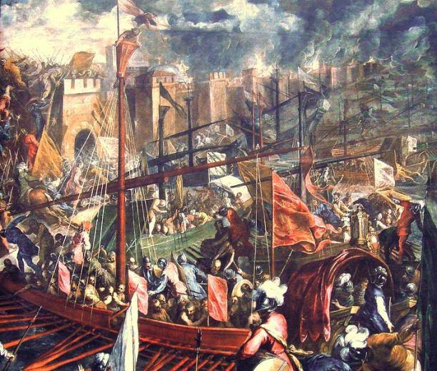 Emri:  crusade 7 .jpg  Shikime: 1572  Madhësia:  93.2 KB