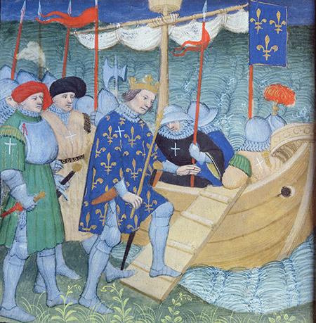Emri:  crusades 8 .jpg  Shikime: 1357  Madhësia:  105.4 KB
