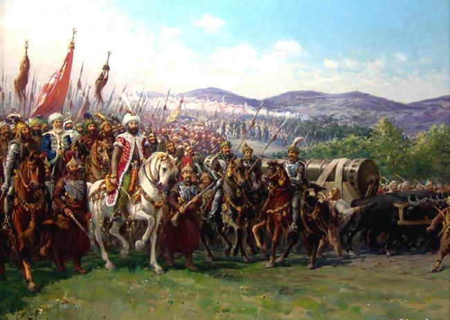 Emri:  crusades 9 .jpg  Shikime: 2684  Madhësia:  55.4 KB