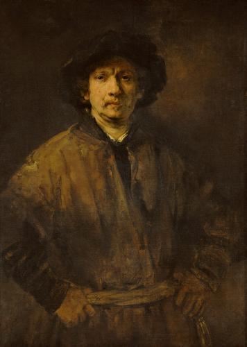 Emri:  Rembrandt_Harmensz._van_Rijn_127b.jpg  Shikime: 68  Madhësia:  18.9 KB