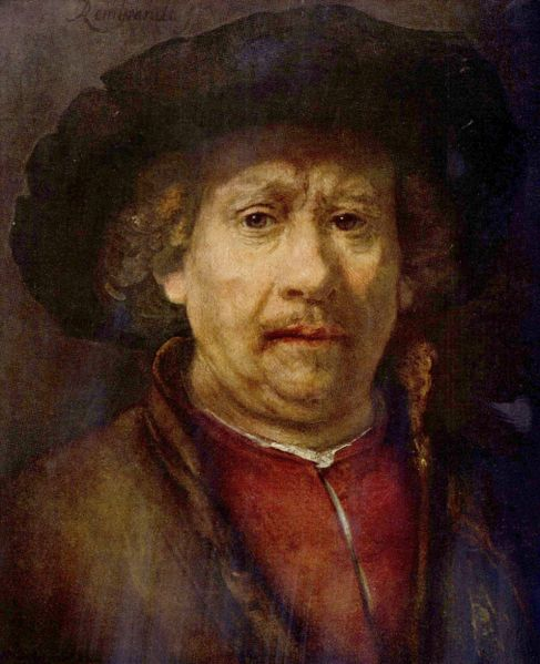 Emri:  Rembrandt.jpg  Shikime: 117  Madhësia:  49.4 KB