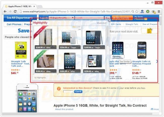 Emri:  how-to-remove-adware.jpg  Shikime: 464  Madhësia:  56.0 KB