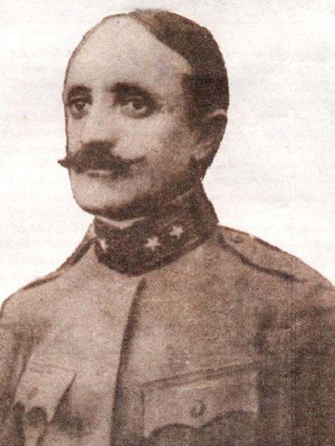 Emri:  ali-shefqeti-shkupi-1913.jpg  Shikime: 921  Madhësia:  101.3 KB
