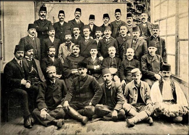 Emri:  Kongresi i Manastirit.jpg  Shikime: 1003  Madhësia:  71.5 KB