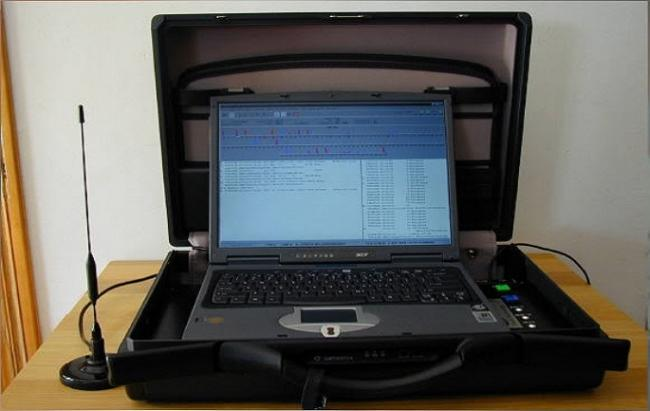 Emri:  pergjimi-GSM_monitor.jpg  Shikime: 264  Madhësia:  30.6 KB