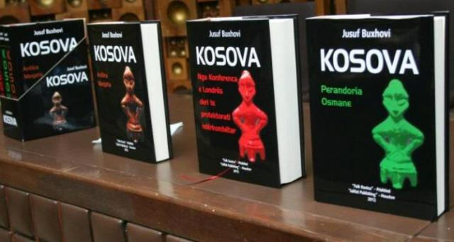 Emri:  Kosova-Buxhovi.jpg  Shikime: 397  Madhësia:  31.4 KB