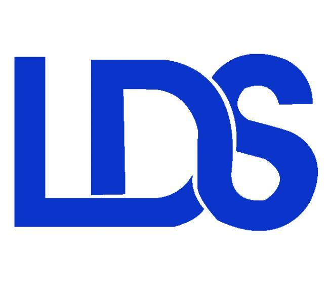 Emri:  lds-new-07.jpg  Shikime: 1466  Madhësia:  20.3 KB