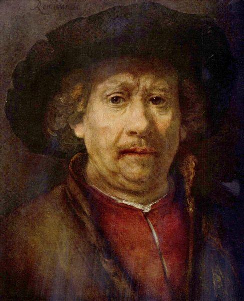 Emri:  Rembrandt.jpg  Shikime: 119  Madhësia:  49.4 KB