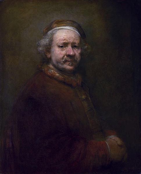 Emri:  485px-Rembrandt_Harmensz._van_Rijn_135.jpg  Shikime: 63  Madhësia:  37.4 KB