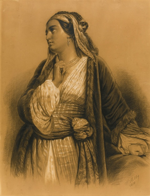 Emri:  Portet-i-zonjës-Vasiliqi.jpg  Shikime: 455  Madhësia:  108.3 KB