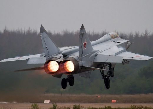 Emri:  avione-ruse.jpg  Shikime: 1751  Madhësia:  78.2 KB
