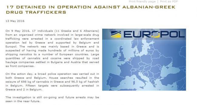 Emri:  euro.jpg  Shikime: 367  Madhësia:  37.4 KB