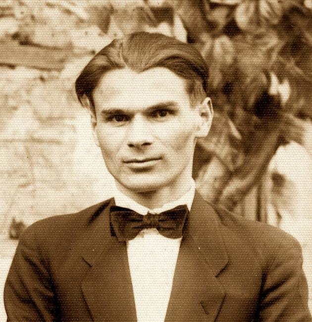 Emri:  Lasgushi-i-ri(1899-1987).jpg  Shikime: 536  Madhësia:  79.8 KB