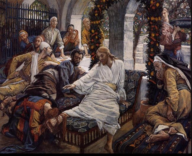 Emri:  Jezu K.jpg  Shikime: 430  Madhësia:  84.7 KB