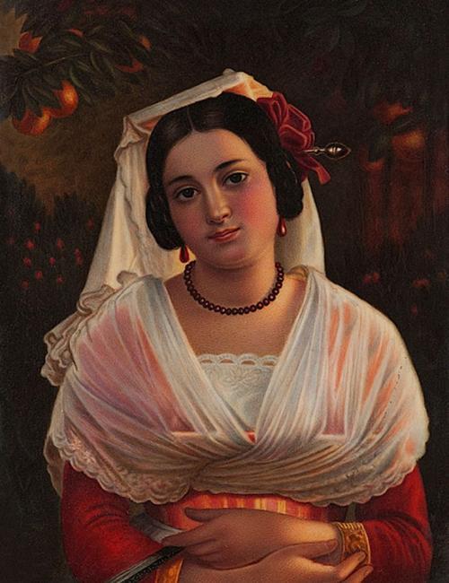 Emri:  Vajza Shqiptare1.jpg  Shikime: 365  Madhësia:  50.4 KB