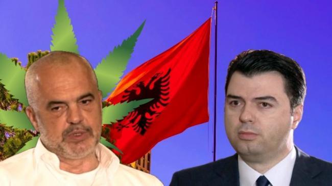 Emri:  auto_rama-basa-albanija-960x540-11618507742.jpg  Shikime: 1749  Madhësia:  26.5 KB