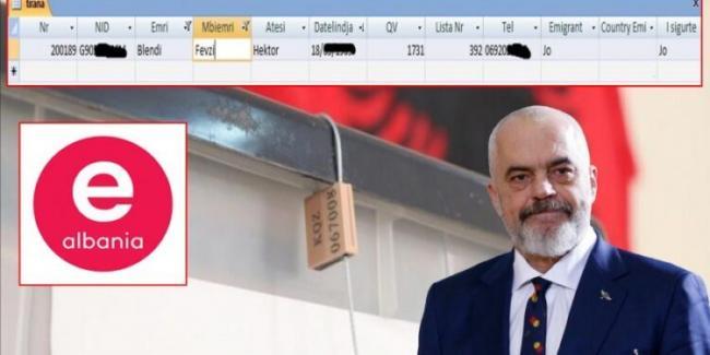 Emri:  rama-e-albania-votime-750x375.jpg  Shikime: 109  Madhësia:  26.8 KB