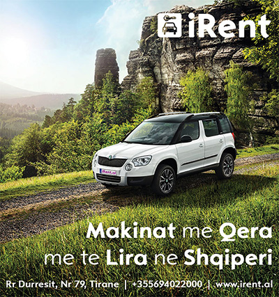 Emri:  iRent_Makina_me_Qera_Rinas_Tirana_Airport_Rent_a_Car_2014.jpg  Shikime: 748  Madhësia:  183.8 KB
