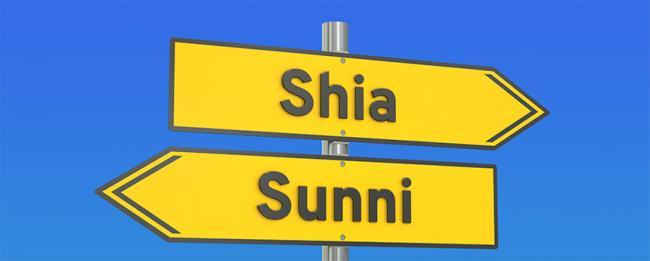Emri:  sunni-shia.jpg  Shikime: 58  Madhësia:  16.1 KB