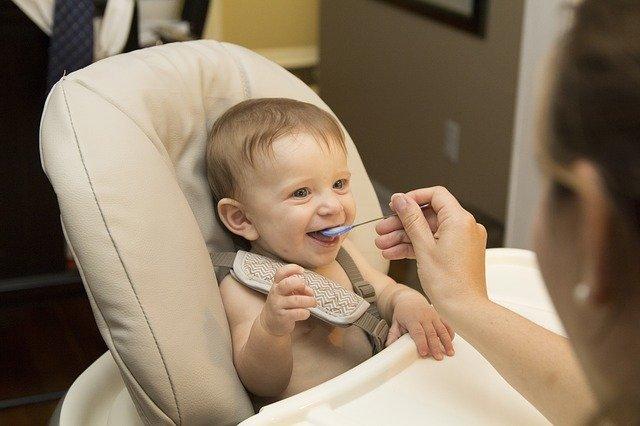 Emri:  baby-2423896_640.jpg  Shikime: 50  Madhësia:  42.7 KB