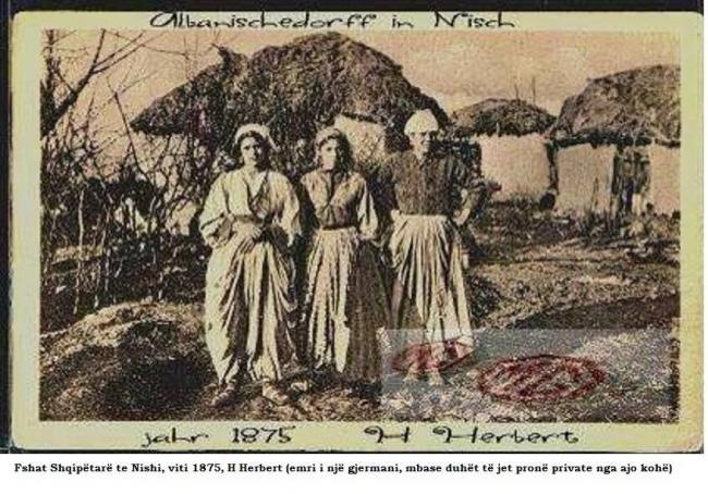Emri:  Gra shqiptare.jpg  Shikime: 613  Madhësia:  72.9 KB