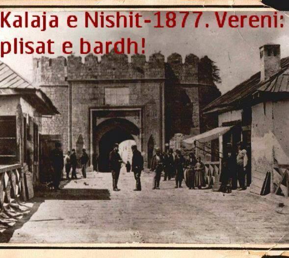Emri:  Kalaja e Nishit.jpg  Shikime: 495  Madhësia:  56.6 KB