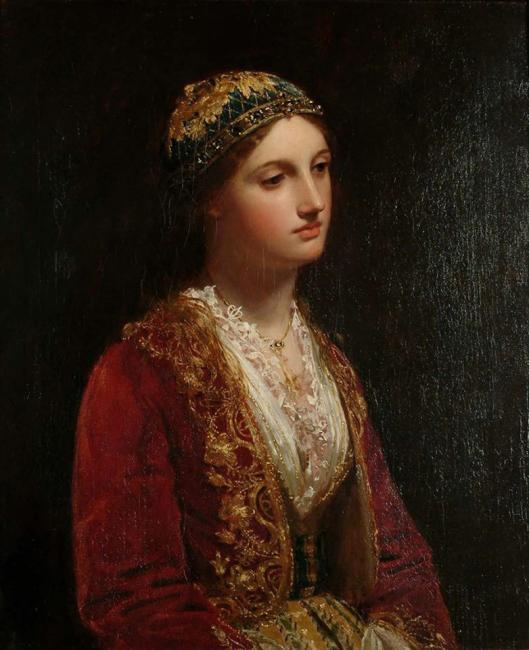 Emri:  Vajza Shqiptare.jpg  Shikime: 340  Madhësia:  46.4 KB