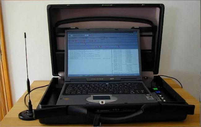 Emri:  pergjimi-GSM_monitor.jpg  Shikime: 269  Madhësia:  30.6 KB
