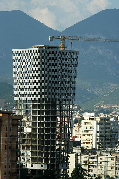 Emri:  400px-TID_Tower.jpg  Shikime: 96  Madhësia:  79.8 KB