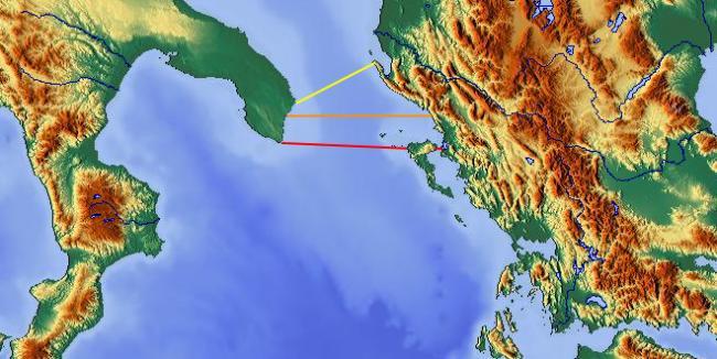 Emri:  Ionian_Sea_borders.jpg  Shikime: 8922  Madhësia:  49.8 KB