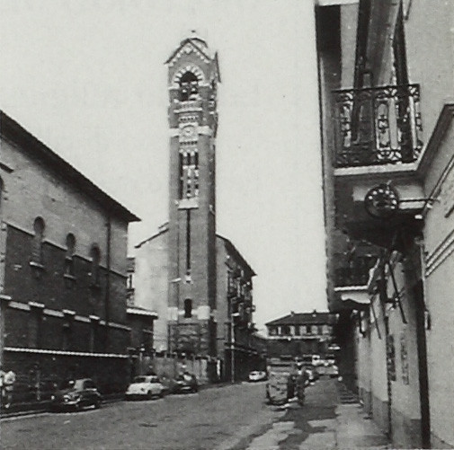 Emri:  Torino01.jpg  Shikime: 3578  Madhësia:  90.9 KB