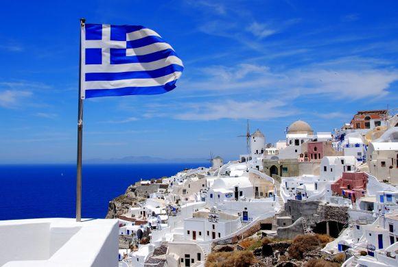 Emri:  greqia-turizmi-1.jpg  Shikime: 2506  Madhësia:  43.3 KB