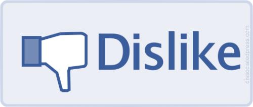 Emri:  dislikefacebook.png  Shikime: 1154  Madhësia:  18.0 KB