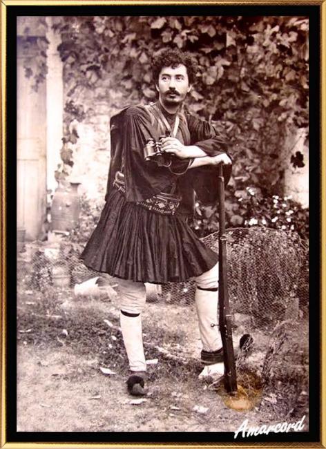 Emri:  Pandeli Cale (1874-1923).jpg  Shikime: 888  Madhësia:  70.6 KB