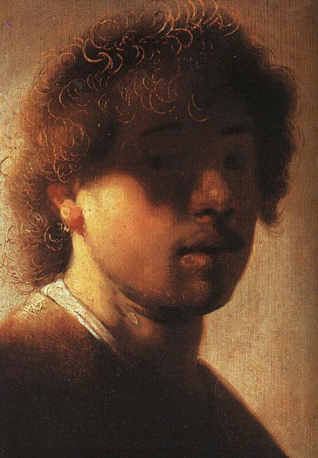 Emri:  Rembrandt_-_Self-Portrait_-_WGA19206.jpg  Shikime: 114  Madhësia:  80.0 KB