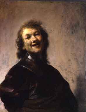 Emri:  Rembrandt_laughing.jpg  Shikime: 104  Madhësia:  6.2 KB