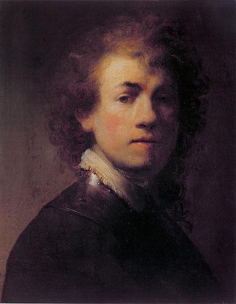 Emri:  466px-Rembrandt_van_Rijn_184.jpg  Shikime: 219  Madhësia:  47.2 KB