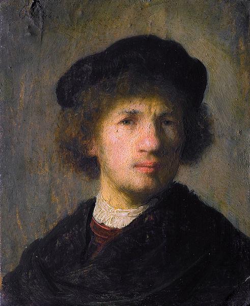 Emri:  491px-Rembrandt_van_Rijn_199.jpg  Shikime: 104  Madhësia:  70.2 KB