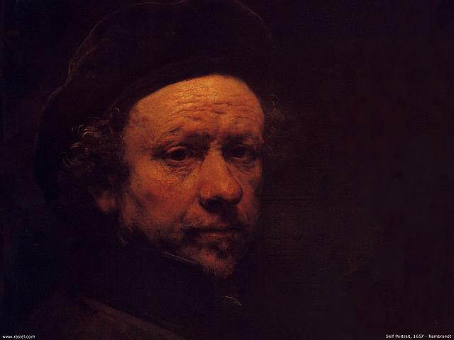 Emri:  640px-Rembrandt_-_Self_Portrait111.jpg  Shikime: 122  Madhësia:  30.3 KB